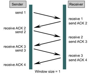 windowsize1